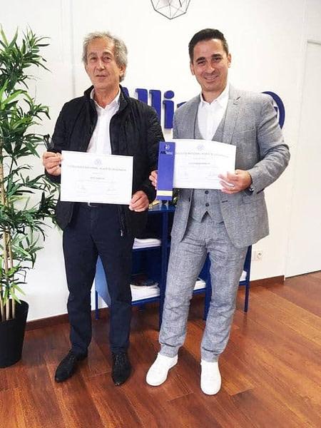 laureat-prix-allianz-papalia-assurances