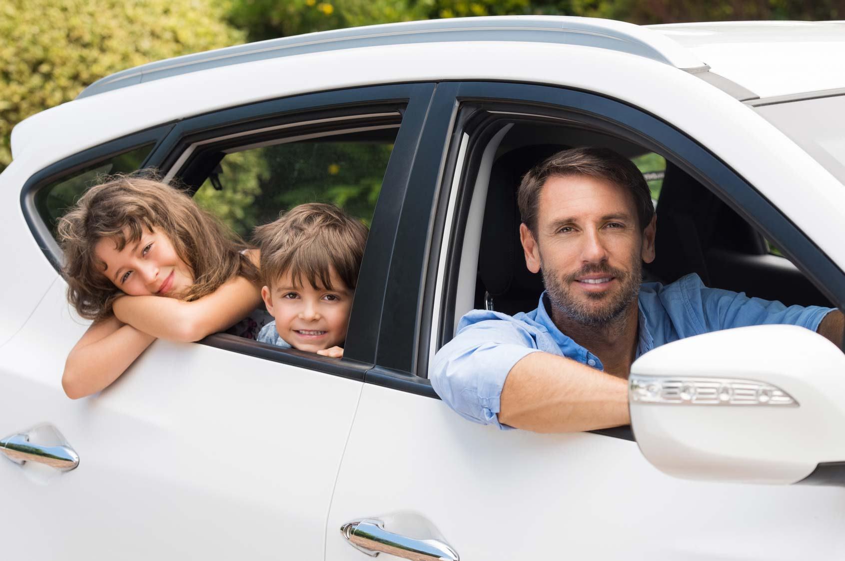 Particulier ou professionnel : assurer votre voiture, moto, scooter dans nos agences