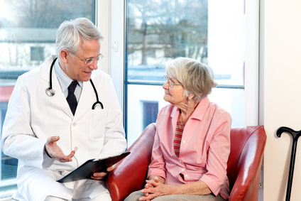 Allianz Papalia vous propose une assurance multi-produits pour les professionnels.