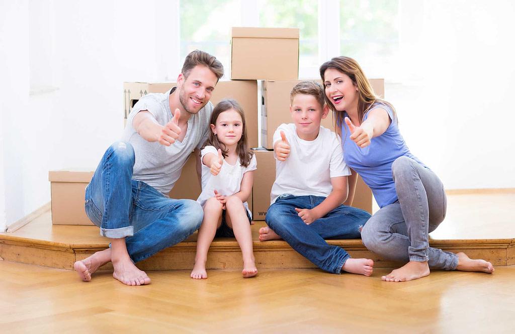 Allianz Papalia vous accompagne dans le choix de votre assurance emprunteur ou de votre assurance habitation multi risques.